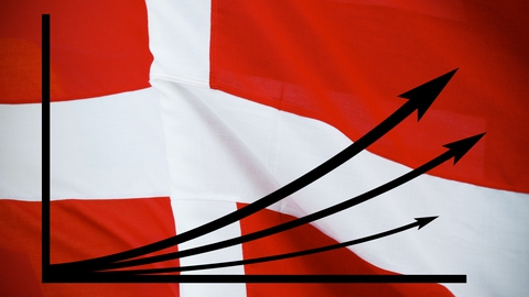 (Foto: Søren Sigfusson/norden.org, Creative Commons 2.5, redigeret)