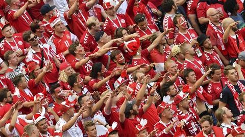 Foto: Fodboldbilleder.dk via DBU