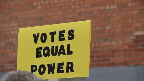 Foto: Montanasuffragettes, Wikimedia Commons
