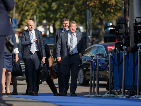 Foto: EU2017EE Estonian Presidency, Wikimedia Commons