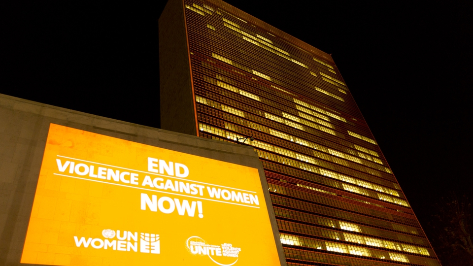 Foto: UN Women/Ryan Brown