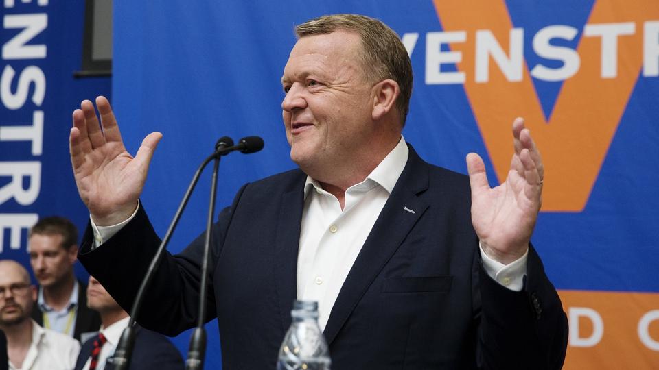 Foto: Venstre / Jens Astrup, Flickr