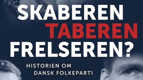 Foto: Gads Forlag (redigeret)