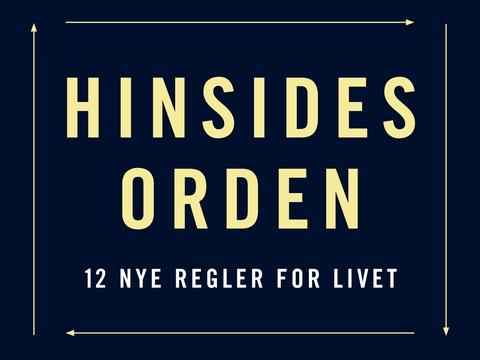 Foto: Politikens Forlag (redigeret)